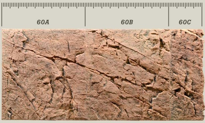red_gneiss_60_all2